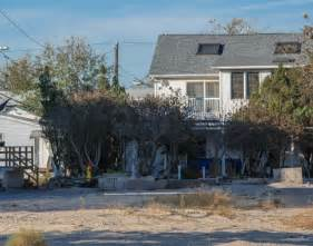 breezy point home elevation study queens nyc new york anthony delmundo photographer pics ny daily news