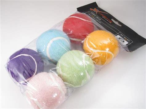 tennis balls can be such a drag tennis warehouse blog