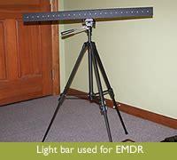 Emdr Light Bar by Emdr Therapy Bellingham Wa Eye Movement Emdr Therapy