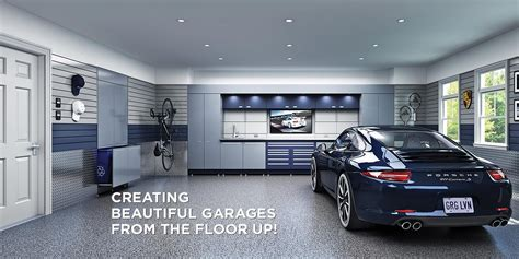 Image Result For Porsche Home Garage Vehicles In 2018