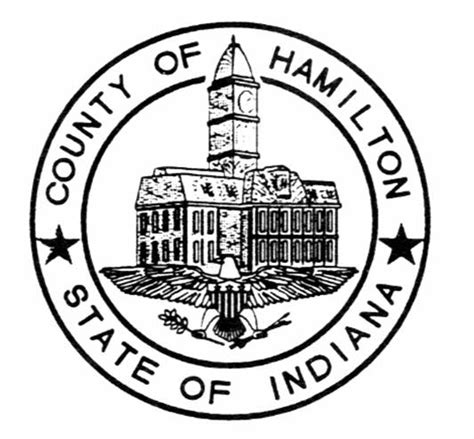 Hamilton County Records Hamilton County Indiana Familypedia
