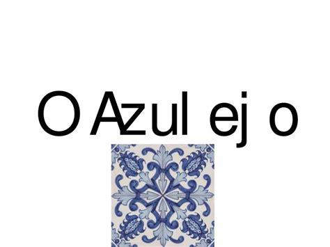 azulejo learning site azulejo 5 f