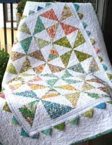 top 10 interesting quilt facts