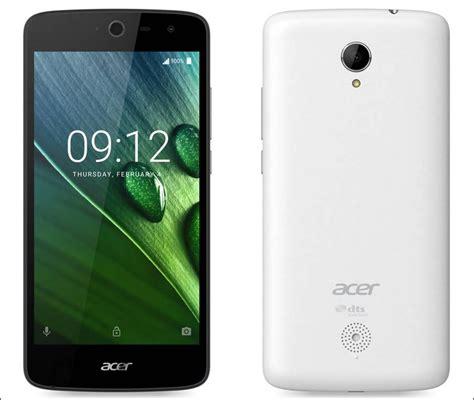 Hp Acer Dan Kelebihan kelebihan dan kekurangan acer liquid zest lengkap