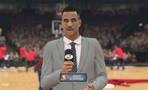 nba commentary from 82games new nba 2k17 improved commentary trailer mxdwn games