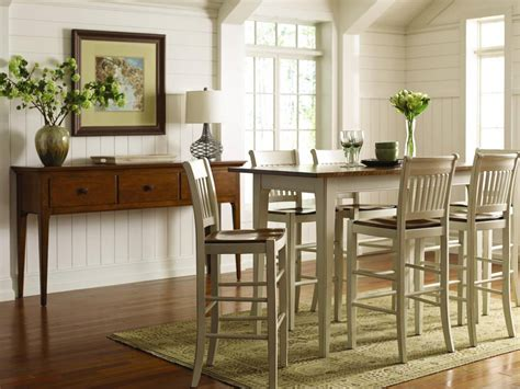 Dining Room Furniture Brands Dining Room View Dining Room Furniture Brands Modern