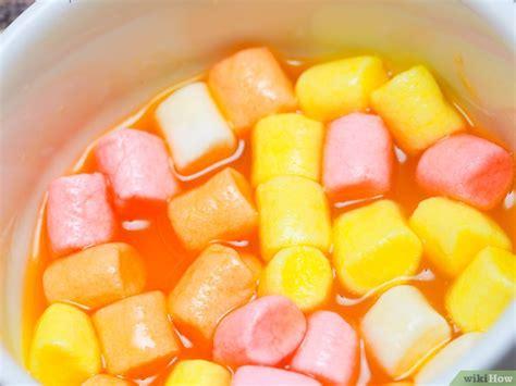 Gigi Untuk Mixer Buat Kue 5 cara untuk membuat cupcake wikihow