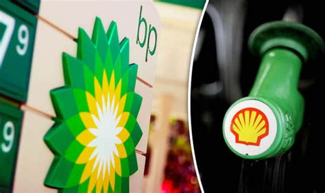 Demand Letter Bp 22 giants bp and shell hit back at threat to demand
