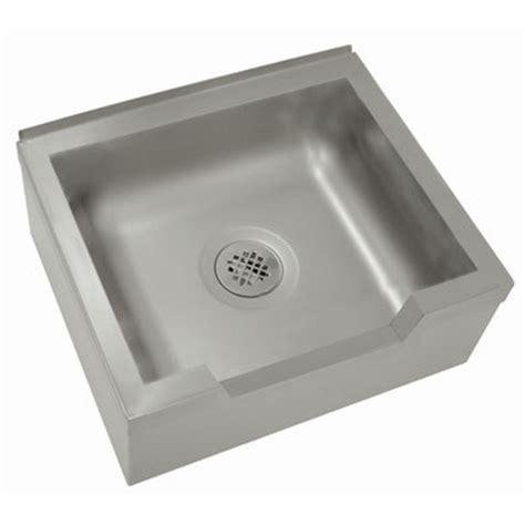 18x18 floor sink advance tabco 9 op 40 df 25 quot x 21 quot x 16 quot floor mounted mop