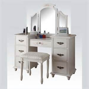Vanity Chair Mirror Furniture Stores Kent Cheap Furniture Tacoma Lynnwood