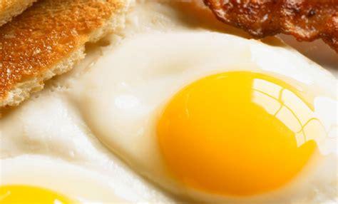 cucinare uova sode al microonde tutti i modi per cucinare le uova uova svezzamento e