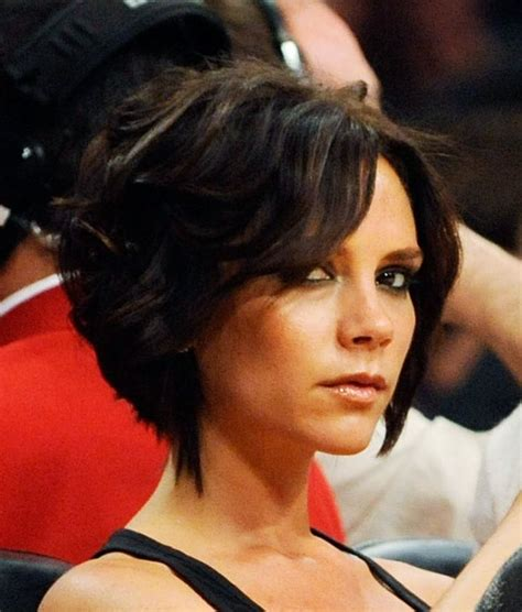 when did victoria beckham cut her hair very short hair a collection of ideas to try about hair and beauty