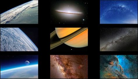 apple wallpaper cosmos 43 amazingly gorgeous secret wallpapers hidden in os x