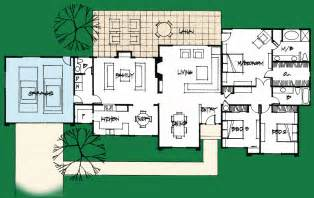 hawaii home designs hawaii house floor plans hawaii beach house plans hawaii