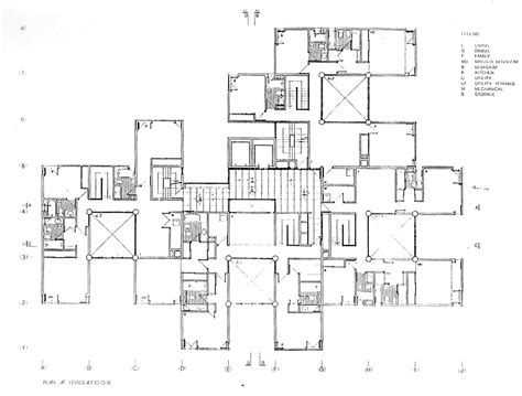 architectual plans iceblog february 2011