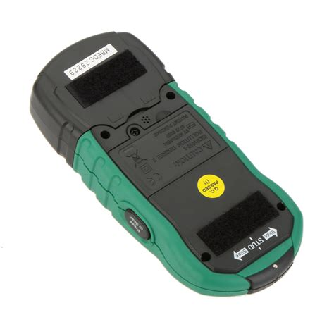 Ac Voltage Detector cf615 mastech ms6906 3 in1 multi function stud metal ac