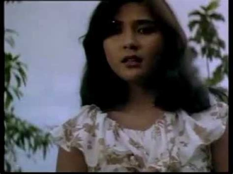 film rhoma irama indonesia youtube rhoma irama vs yati octavia youtube