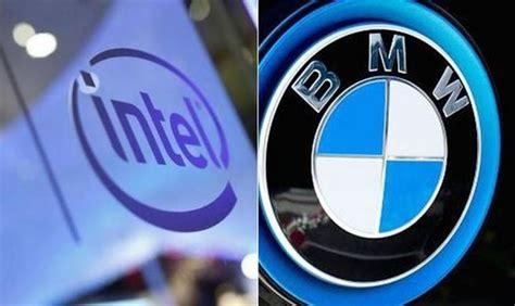 Intel Auto Inf by Rama Prozor Info Intel I Bmw Udružuju Snage Dolazi