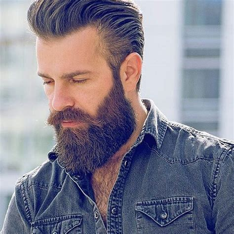 what is a viking haircut 25 best stylish beards ideas on pinterest men s beard