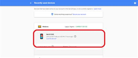 remove gmail from android how to remove gmail account from android smartphone