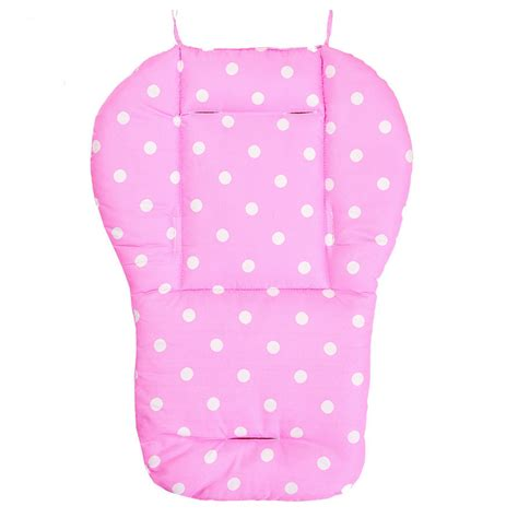 pink bench cushion pink pushchairs promotion shop for promotional pink