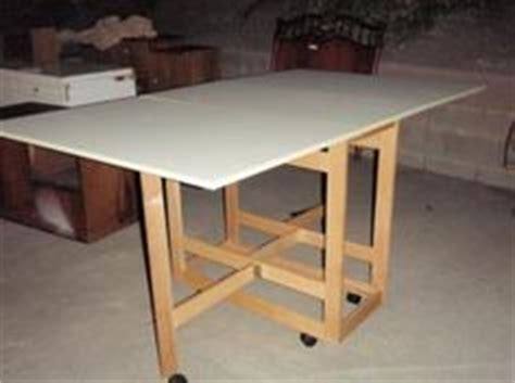 Folding Sewing Cutting Table 1000 Images About Cutting Tables On Pinterest Cutting Tables Sewing Cutting Tables And