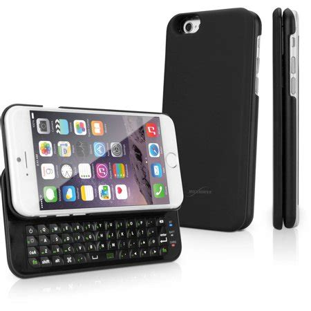 boxwave keyboard buddy for apple iphone 6 6s walmart