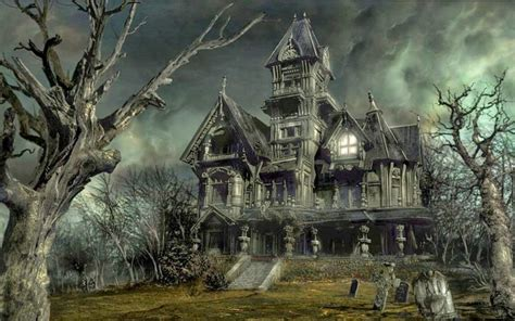 the spooky spooky house antique houses of gloucester and beyond haunted houses jiggling thumb latches