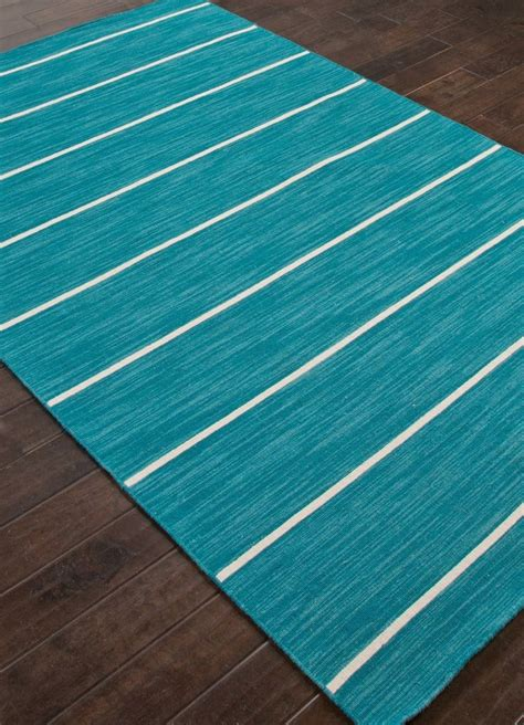 coastal design area rugs 519 best turquoise sea home decor images on houses aqua and cotton throws