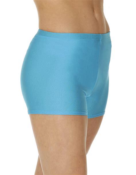 Code Mimi Hotpants s micro shorts