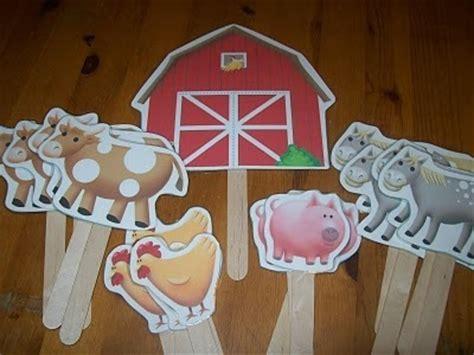 sugardoodle nursery ideas singing time ideas for nursery prim 230 r