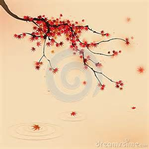 Winter Wall Murals 25 best ideas about maple tree tattoos on pinterest