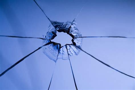 house window glass crack repair don t let cracked windshield turn into expensive repair in phoenix az meduli nature