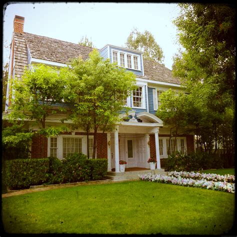 delaware house desperate housewives wisteria lane