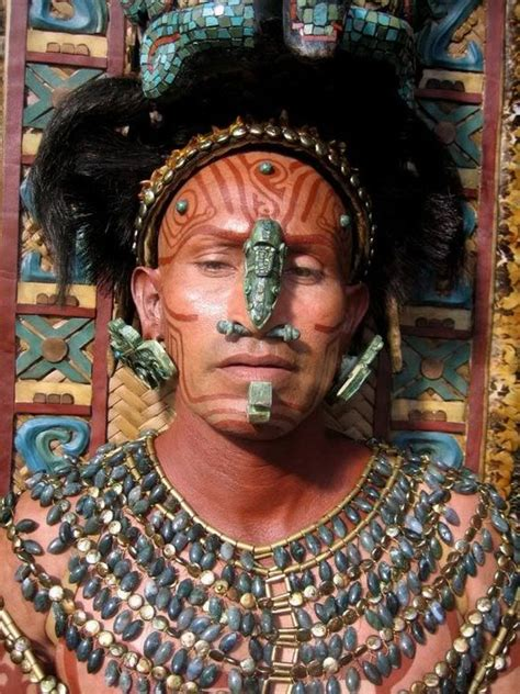 download subtitle indonesia film apocalypto apocalypto movie free download part ii