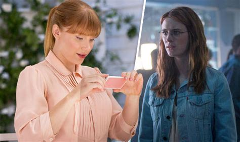 black mirror nosedive cast black mirror season 3 first trailer is darker than ever