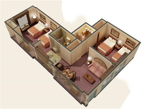 Staybridge Suites Floor Plans by Quality Suites The Royale Parc Suites Updated 2017