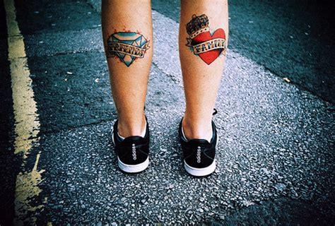 calf tattoos tumblr calf tattoos for tattoos book