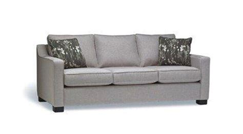 sectional so sofa so good by janne kyttanen sohomod blog russcarnahan