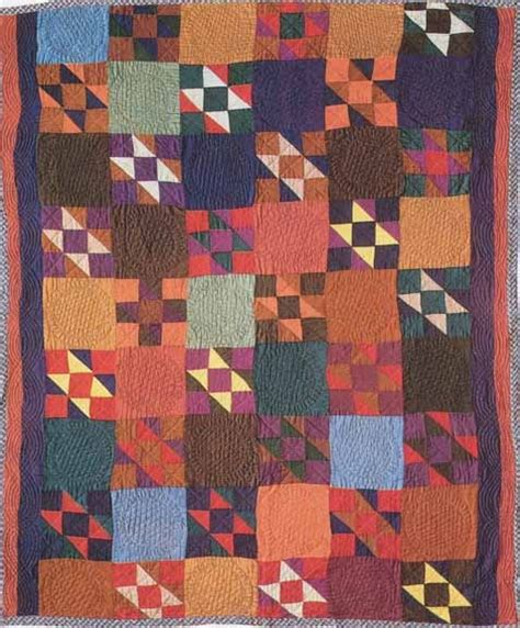 Quilt Shops In Ontario Canada by Jacob S Ladder 1937 Made By Lydia Nafziger Jantzi Amish