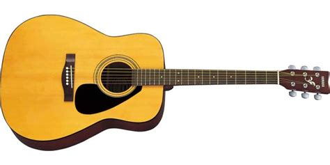 Gitar Yamaha F310 yamaha f310 acoustic guitar for beginners uk guitar co uk