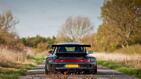 porsche contact number leaves number rauh welt begriff one rwb wallpaper 112513