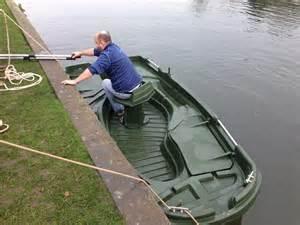 small fishing row boats heyland marine small boats rowing boats pram dinghies