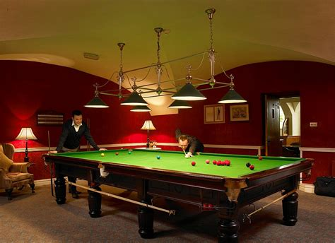 pool room accessories the awesome of billiard room ideas tedx decors