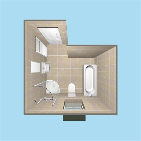 design your own bathroom layout home design