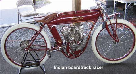 buitenboordmotor problemen oplossen indian