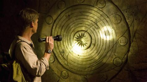 subtitle indonesia film zodiac signs of the apocalypse hollywood home zodiac signs of the apocalypse
