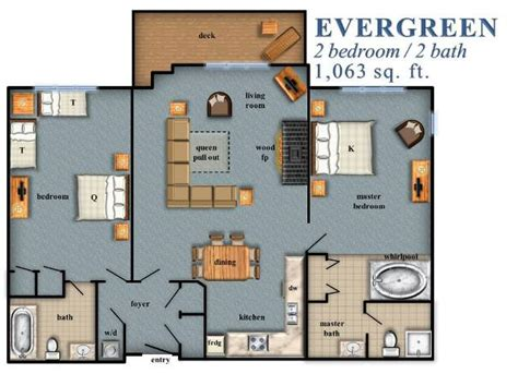 house smugglers notch house plan green builder house plans smugglers notch resort evergreen 10 week 1 float