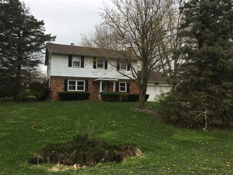 kokomo home for sale house fsbo in kokomo indiana 46901