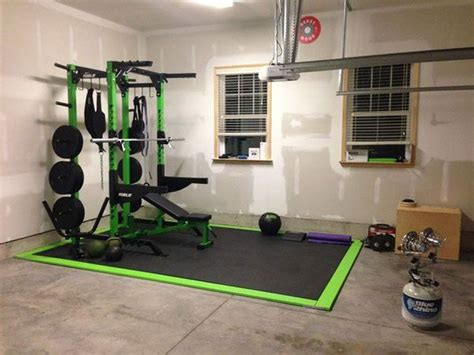 best 25 small home gyms ideas on home